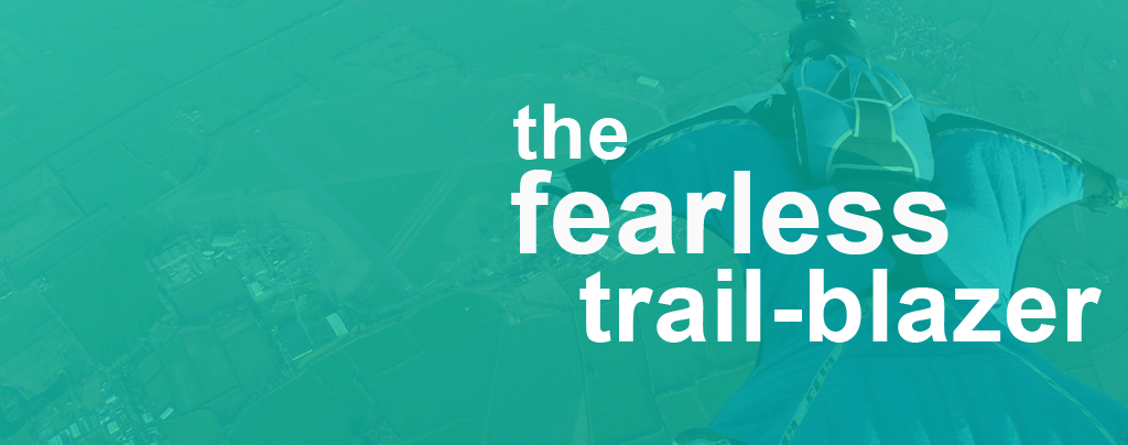 fearless-trail-blazer-feature